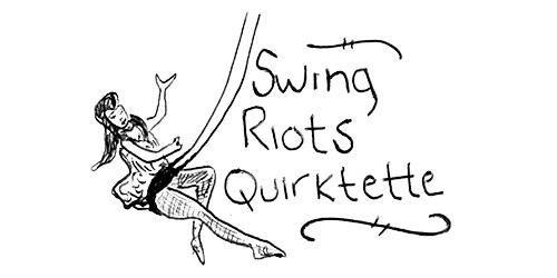 horrible-logos-SwingRiots-Quirktette
