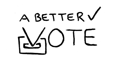 horrible-logos-a-better-vote