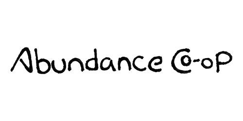 horrible-logos-abundance-coop