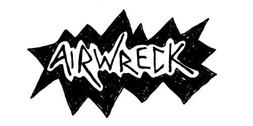 horrible-logos-airwreck