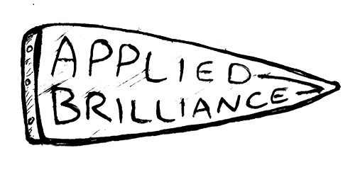 horrible-logos-applied-brilliance