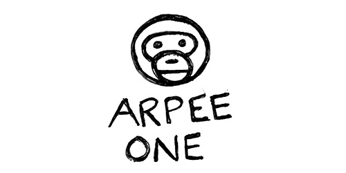 horrible-logos-arpee-one