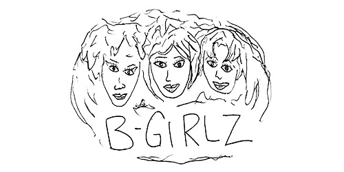 horrible-logos-b-girlz