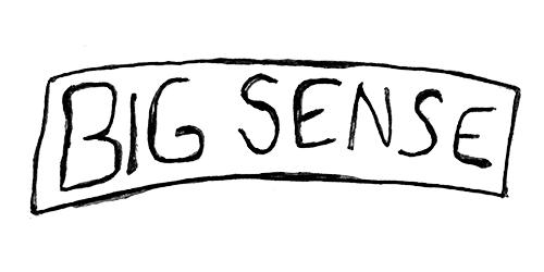 horrible-logos-big-sense