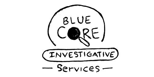 horrible-logos-blue-core-investigative-services