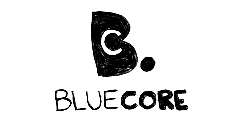 horrible-logos-bluecore