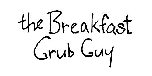 horrible-logos-breakfast-grub-guy