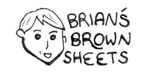 horrible-logos-brians-brown-sheets