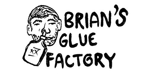 horrible-logos-brians-glue-factory