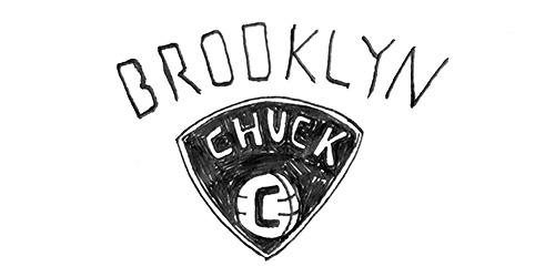horrible-logos-brooklyn-chuck