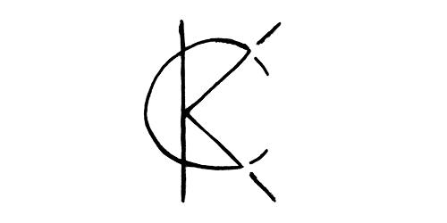 horrible-logos-cameron-kelly