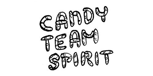 horrible-logos-candy-team-spirit