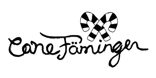 horrible-logos-cane-faminger
