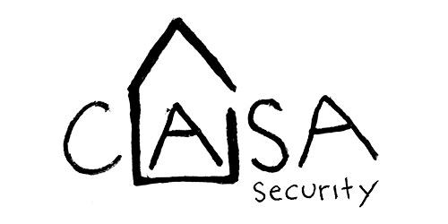 horrible-logos-casa-security