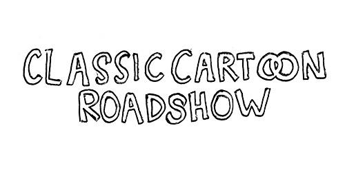 horrible-logos-classic-cartoon-roadshow