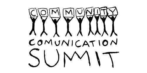 horrible-logos-community-communication-summit