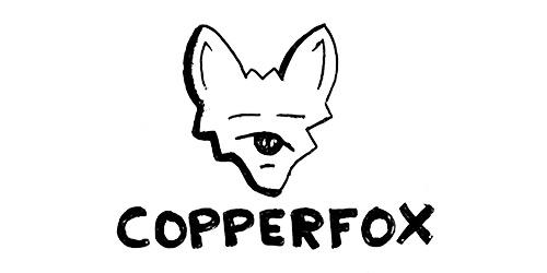 horrible-logos-copperfox