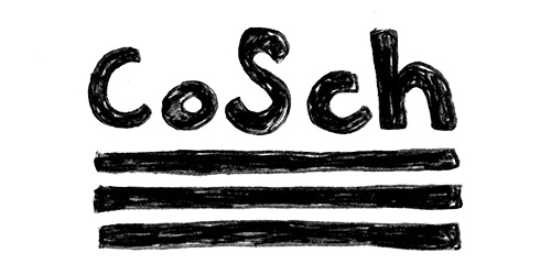 horrible-logos-cosch
