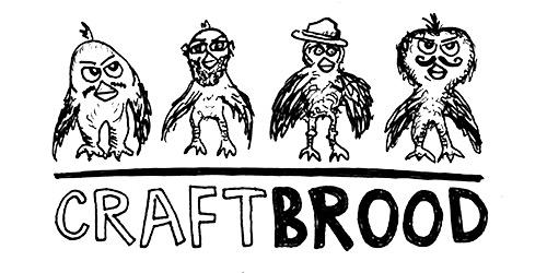 horrible-logos-craftbrood