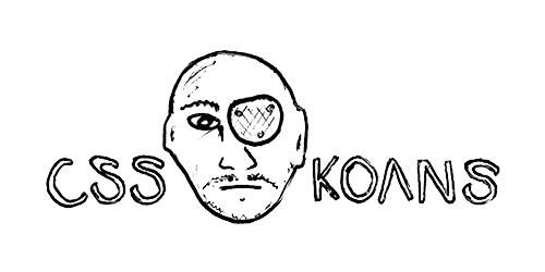 horrible-logos-css-koans