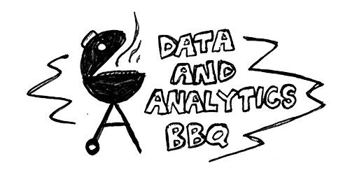horrible-logos-data-and-analytics-bbq