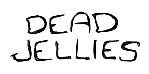horrible-logos-dead-jellies