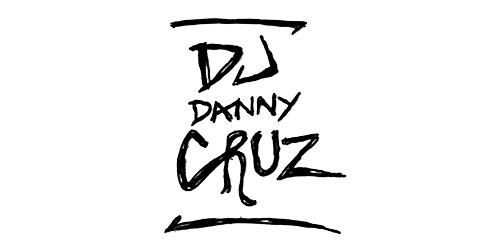 horrible-logos-dj-danny-cruz