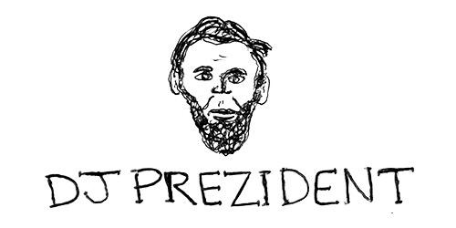 horrible-logos-dj-prezident