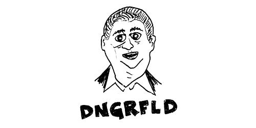 horrible-logos-dngrfld