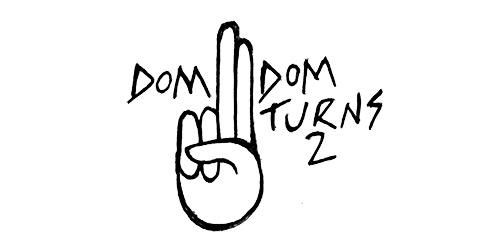 horrible-logos-dom-dom-turns-2