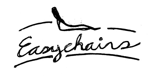 horrible-logos-easychairs