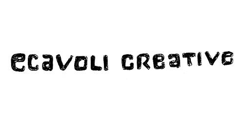 horrible-logos-ecavoli-creative