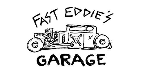 horrible-logos-fast-eddies-garage
