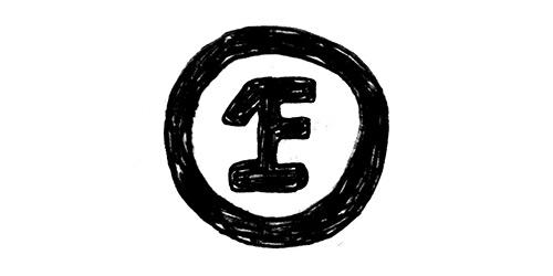 horrible-logos-first-freelance