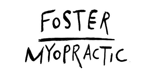horrible-logos-foster-myopractic