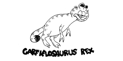 horrible-logos-garfielosaurus-rex