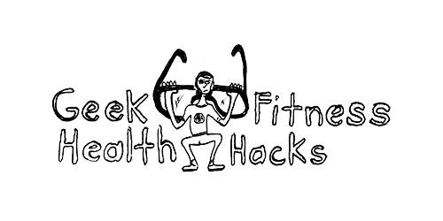 horrible-logos-geek-fitness-health-hacks