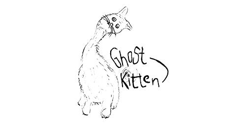 horrible-logos-ghost-kitten