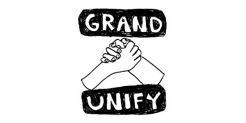 horrible-logos-grand-unify
