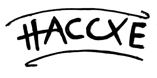 horrible-logos-half-acre-cyclings-cx-eliminator