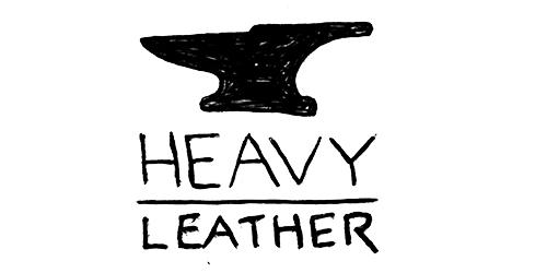 horrible-logos-heavy-leather