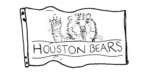 horrible-logos-houston-bears
