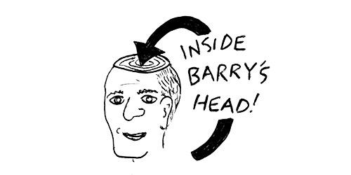 horrible-logos-inside-barrys-head