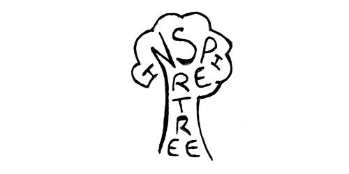 horrible-logos-inspiretree