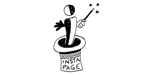 horrible-logos-instapage