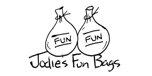 horrible-logos-jodies-fun-bags