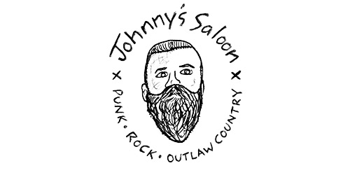horrible-logos-johnnys-saloon