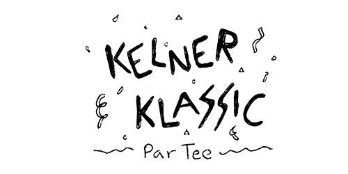 horrible-logos-kelner-klassic-par-tee