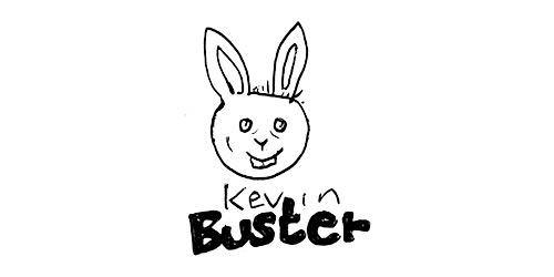 horrible-logos-kevin-buster