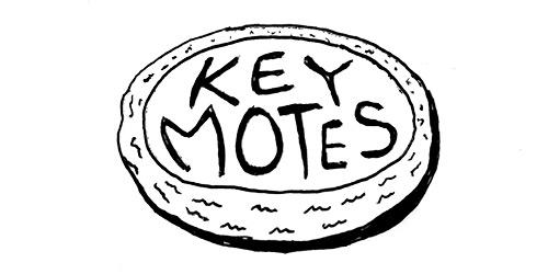 horrible-logos-keymotes